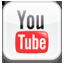 Zingen bij de Afwas YouTube