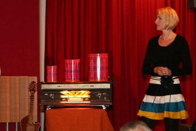 Foto's Zingen bij de Afwas in Gorinchem (3)